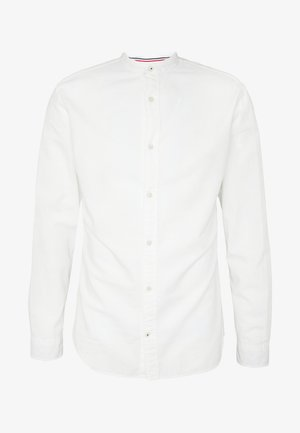 JJESUMMER  - Shirt - white