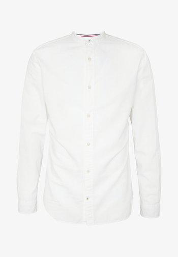 JJESUMMER  - Camisa - white
