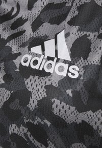 adidas Performance - TANK - Top - grey - 6