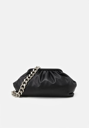 BREVIVE - Handbag - black
