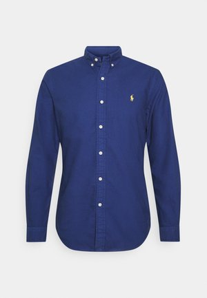 OXFORD - Hemd - annapolis blue