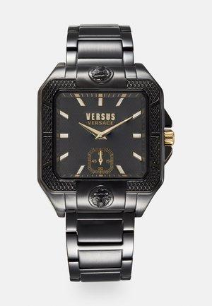 TEATRO - Watch - black