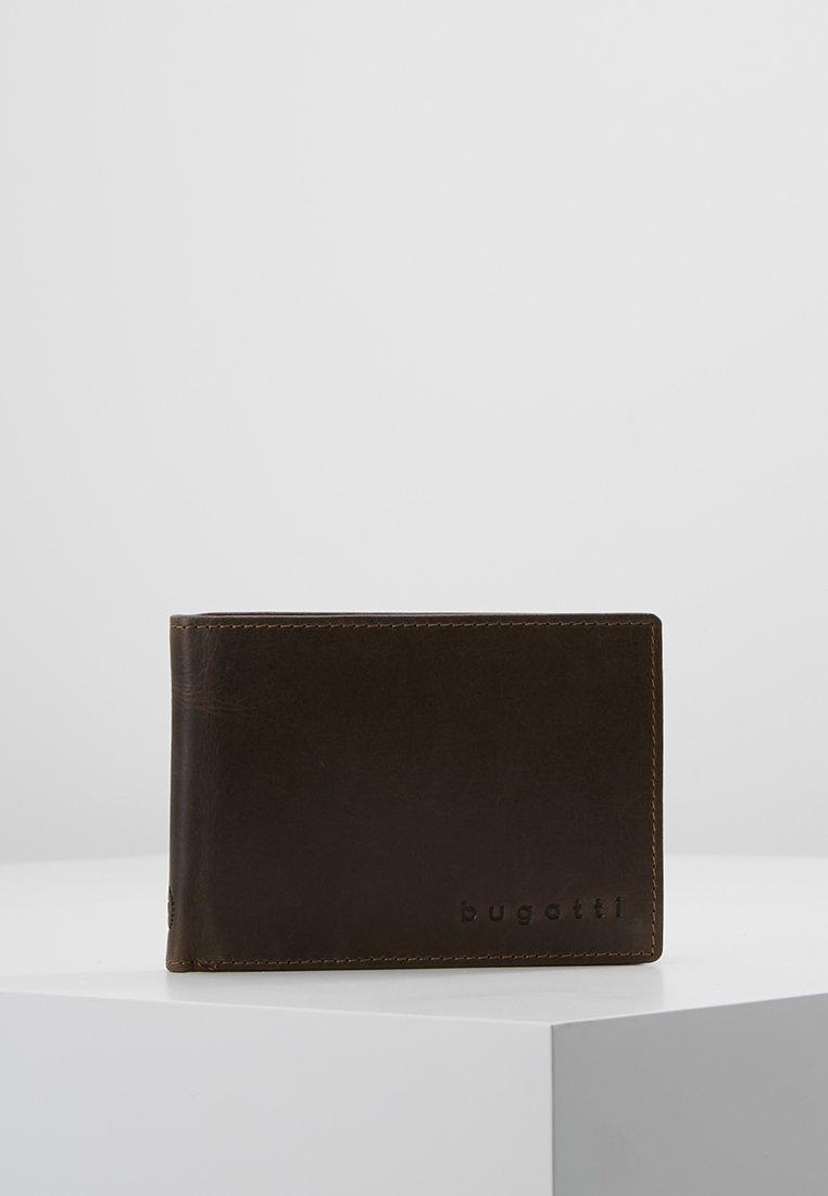 Men VOLO - Wallet