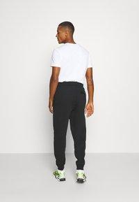 Jordan - PANT - Tracksuit bottoms - black - 2