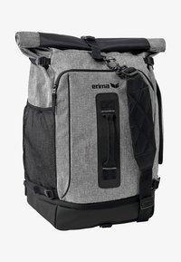 Erima - Rucksack - grey - 0