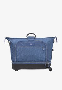Stratic - Reisetasche - blue/white - 0