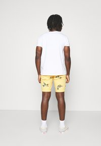 Levi's® - XX CHINO TAPER SHORT II - Shorts - multi-color - 2
