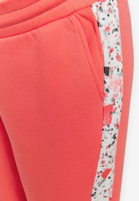 Next - Tracksuit bottoms - pink - 2