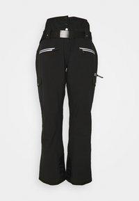 Dare 2B - LIBERTY II PANT - Ski- & snowboardbukser - black - 4