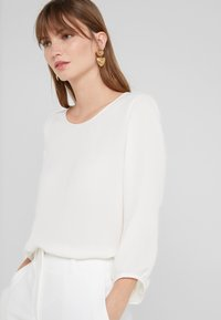Marc Cain - Blouse - off-white - 4