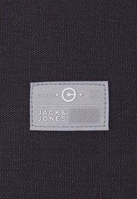 Jack & Jones - JACVANCE BACKPACK - Rucksack - black - 3