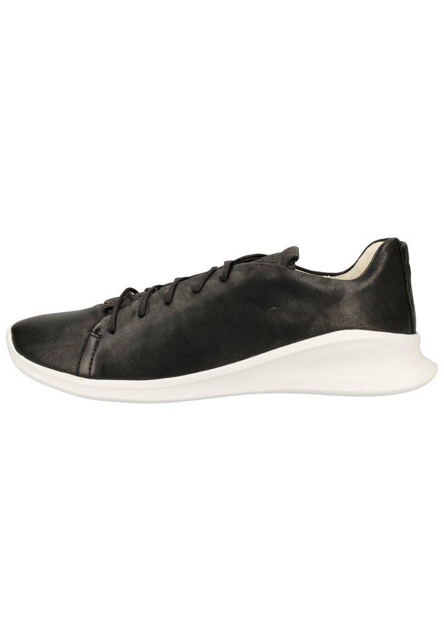 THINK!  - Sneakers laag - sz/kombi 09