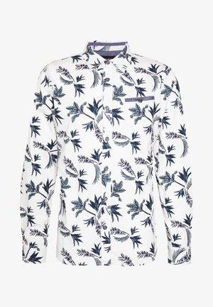 HAWAII - Skjorta - white