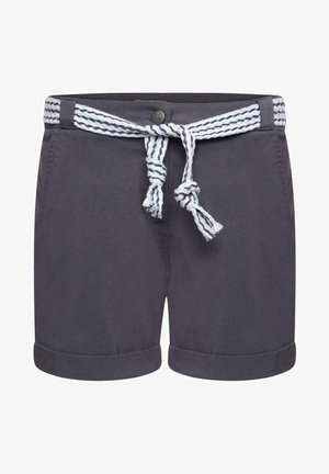 MELODIC  - Outdoor shorts - ebony grey