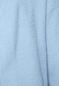 Monki - CORA - Cardigan - blue light - 5