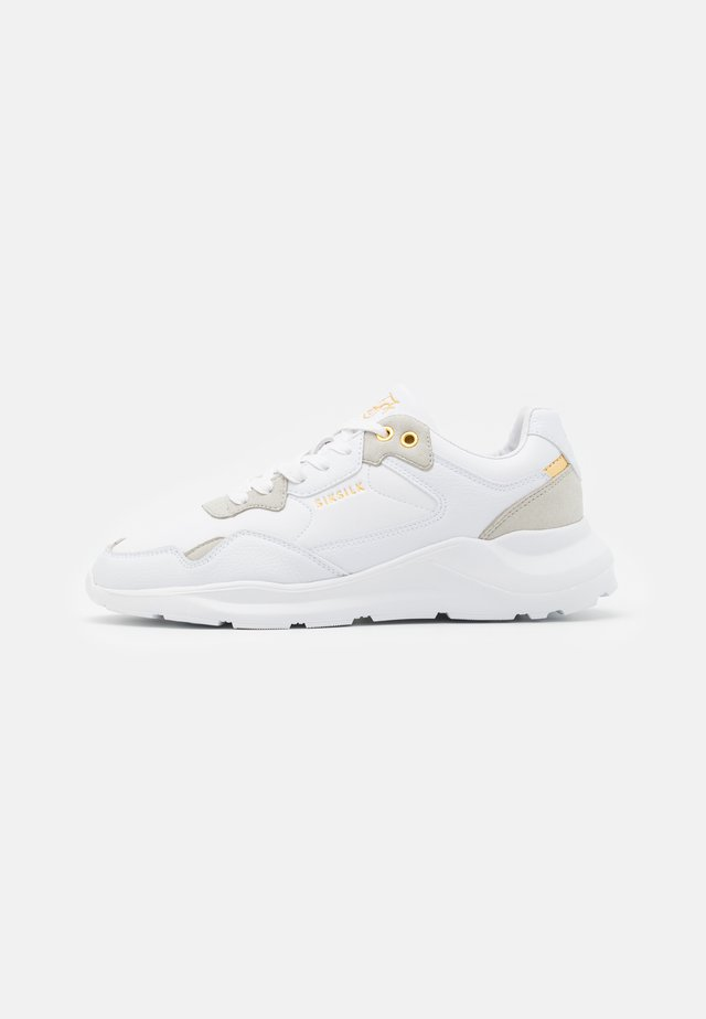 FAZE - Trainers - white