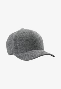 Flexfit - FLEXFIT - Cap - dark heather grey - 7