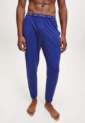 Bas de pyjama - space blue