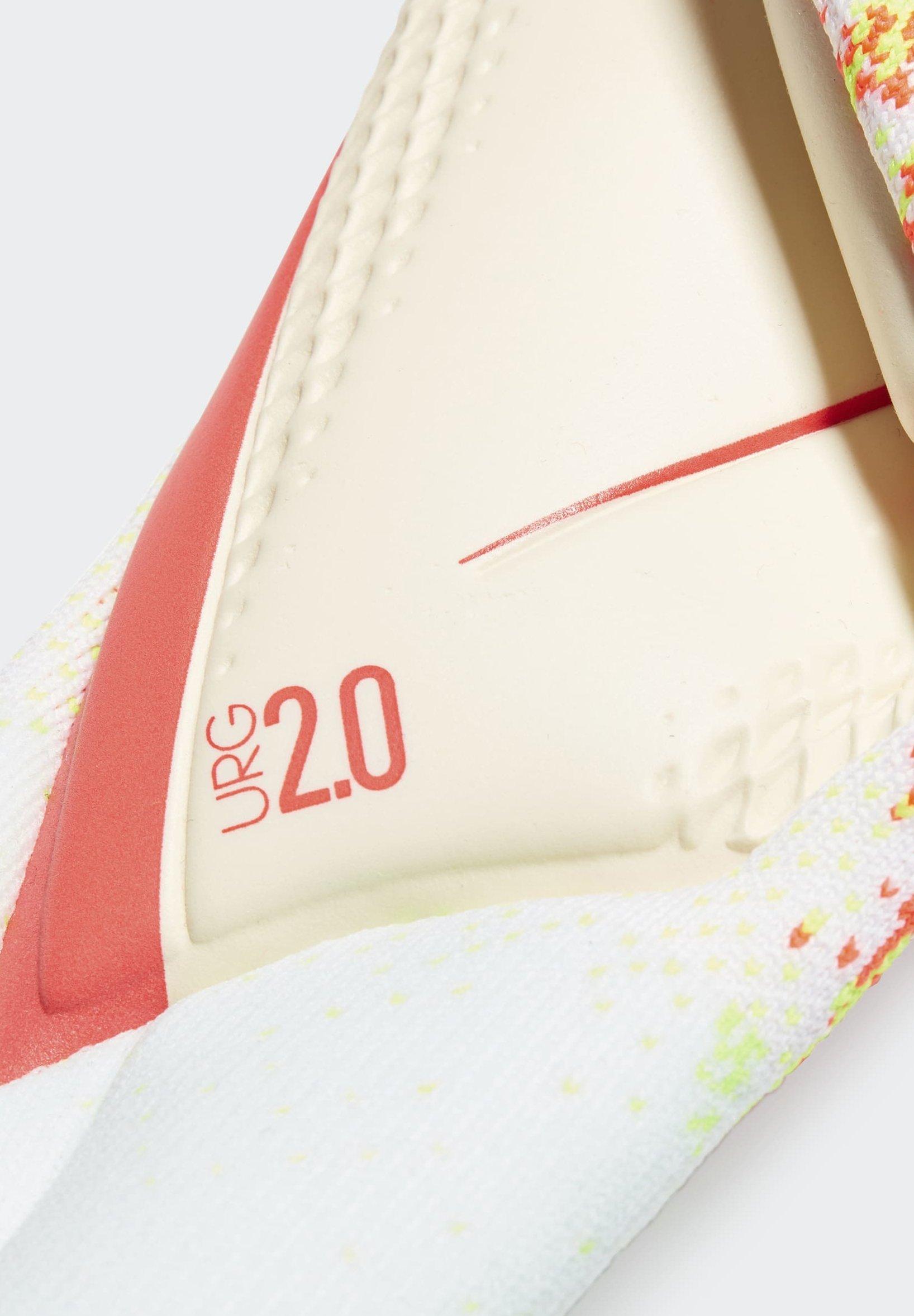 adidas Performance PREDATOR 20 PRO GOALKEEPER GLOVES - Gants - white