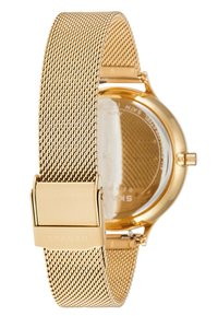 Skagen - ANITA - Reloj - gold-coloured - 2