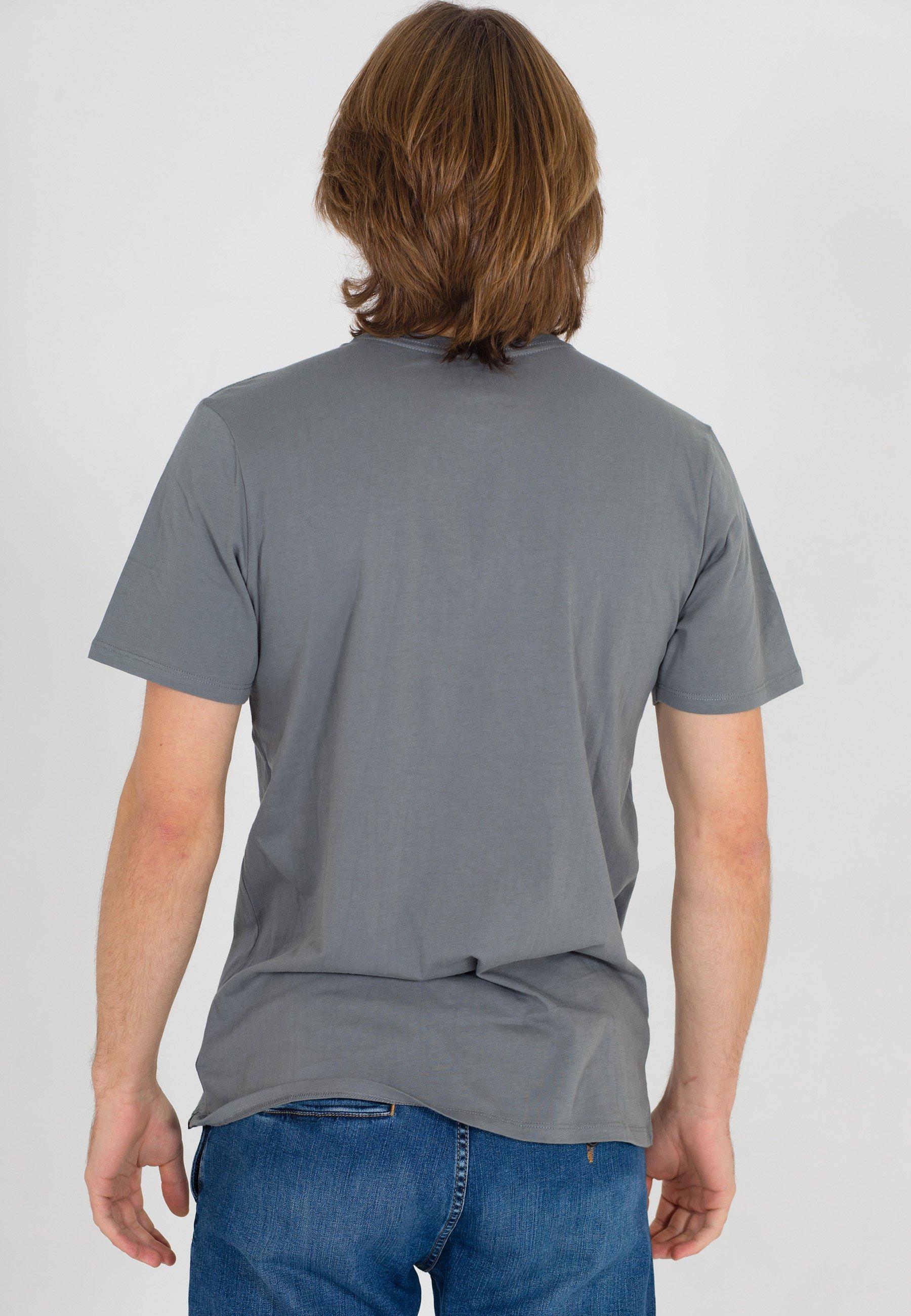 Homme ONE&ONLY  - T-shirt imprimé