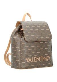 Valentino Bags - LIUTO - Rucksack - cuoio multicolor - 2