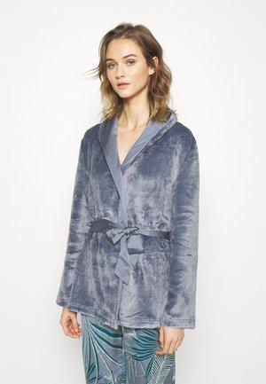 BOBBY SET - Pyjama set - mauve