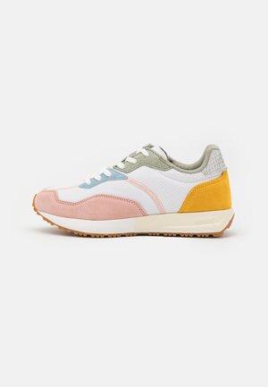 ROSE - Trainers - multicolor
