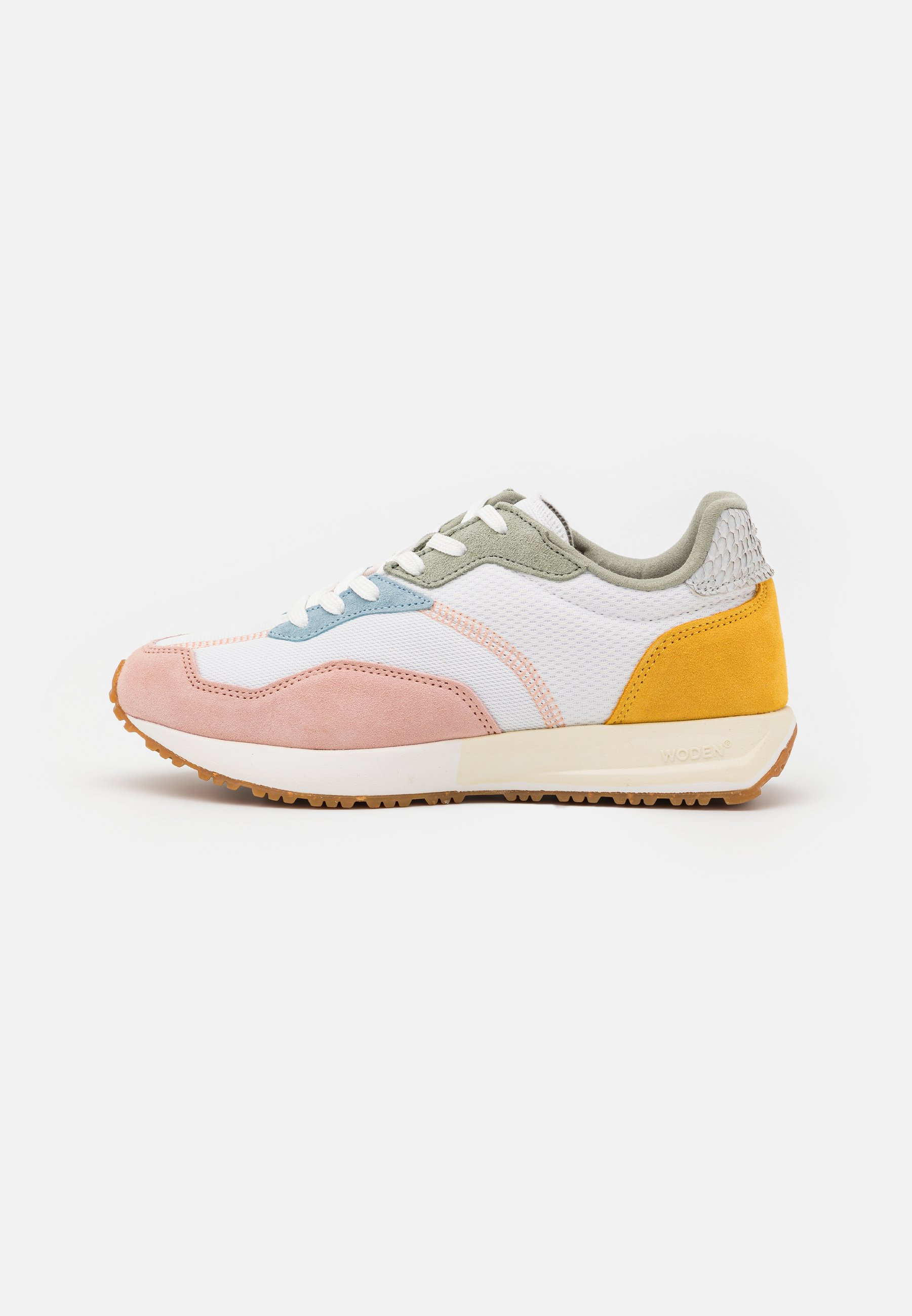 Women ROSE - Trainers