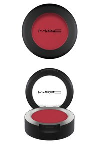 MAC - POWDER KISS EYESHADOW SMALL EYESHADOW - Eye shadow - werk, werk, werk - 3