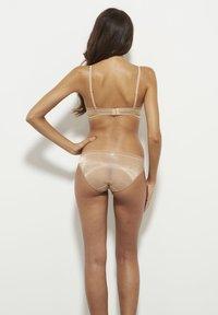 Gossard - GLOSSIES - Briefs - nude - 2