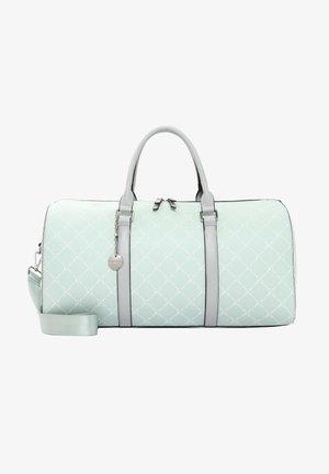 ANASTASIA - Weekend bag - mint