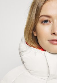 O'Neill - O'RIGINALS - Outdoor jacket - powder white - 3