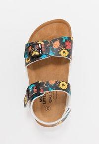Walnut - Sandals - black - 1