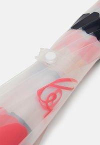 Billieblush - Umbrella - pinkpale - 2
