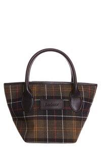 Barbour - Kabelka - classic - 0
