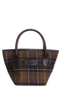 Barbour - Handbag - classic - 0
