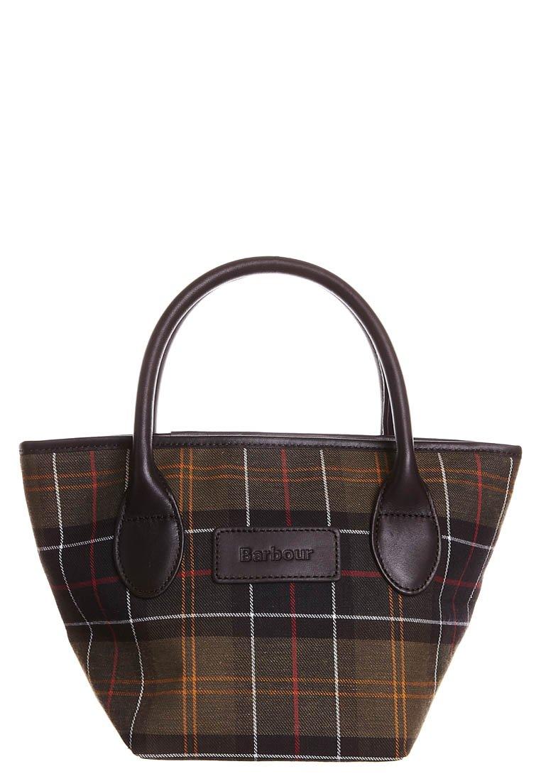 Barbour - Handbag - classic