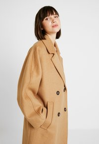 Weekday - CHARLEY COAT - Manteau classique - camel - 3