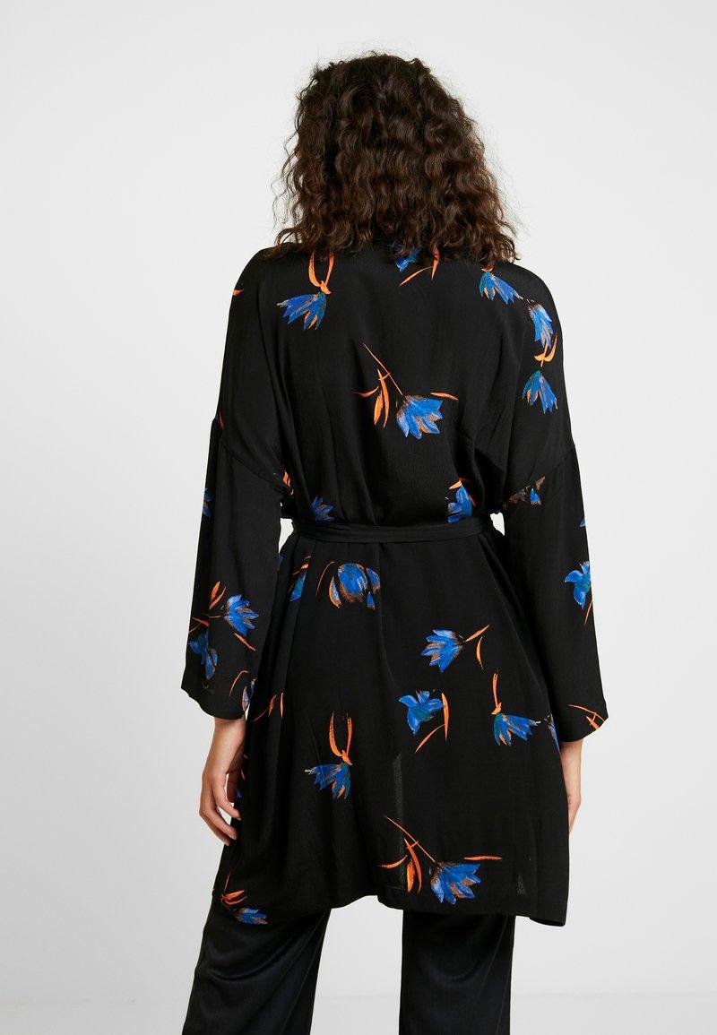 Vero Moda - Lett jakke - black