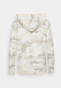 GAP - Sweatshirt - khaki - 1