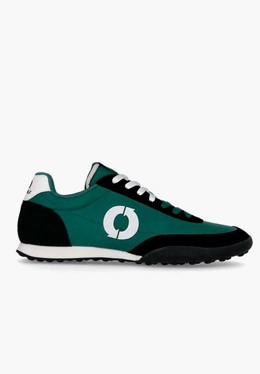 Herren RIERA  - Sneaker low
