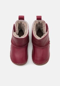 Froddo - PAIX BOOTS WIDE FIT UNISEX  - Classic ankle boots - bordeaux - 3