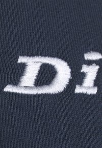 Dickies - LORETTO BOXY  - Sweatshirt - navy blue - 2