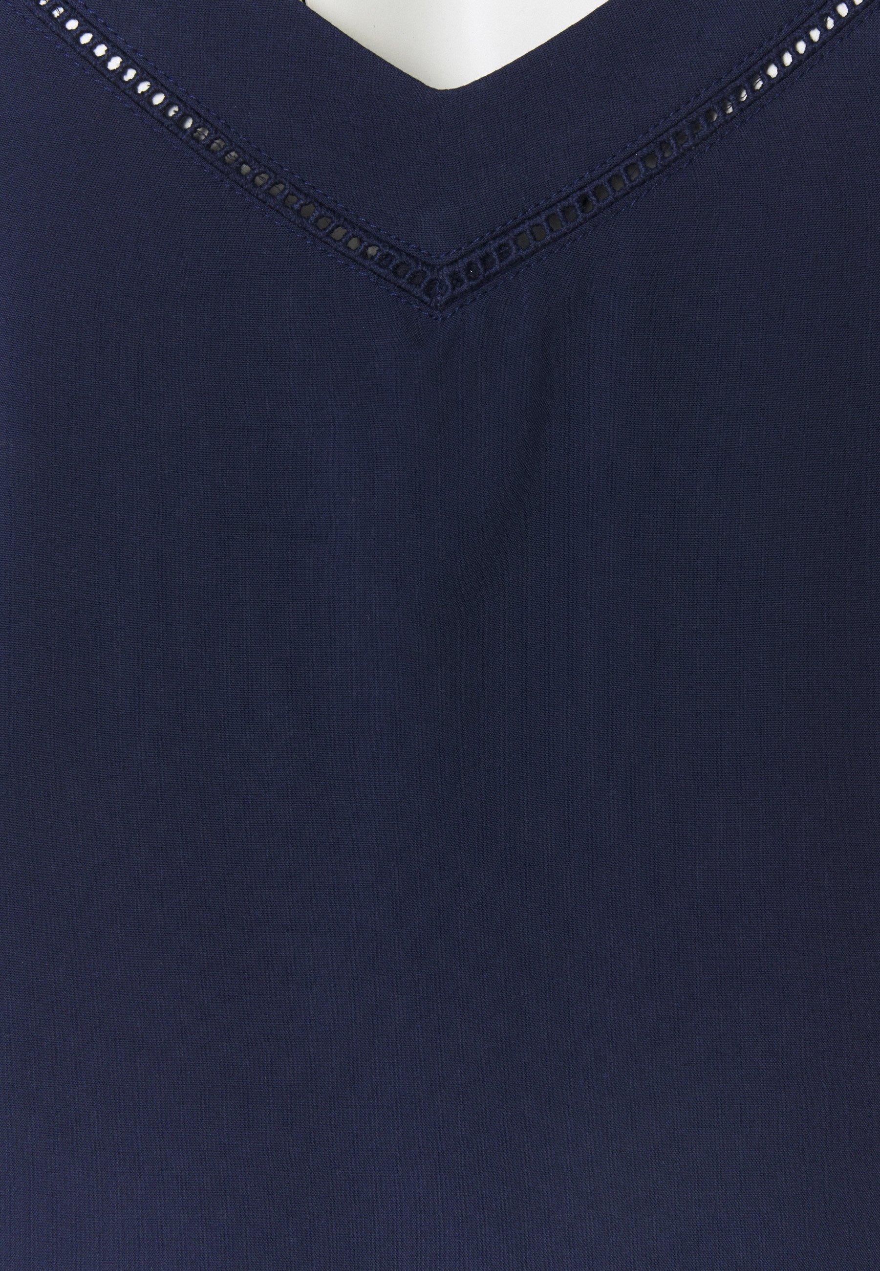 Donna SONGE TOP - Maglia del pigiama