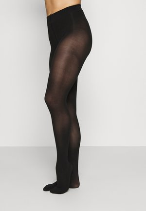 COMPRESSION - Tights - black