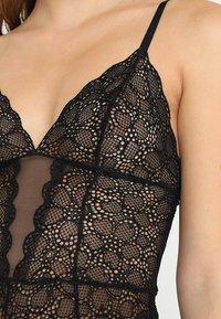 DKNY Intimates - STYLE SUPERIOR - Body - black - 6
