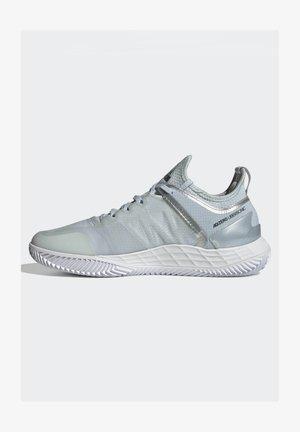 Kengät kaikille alustoille - white