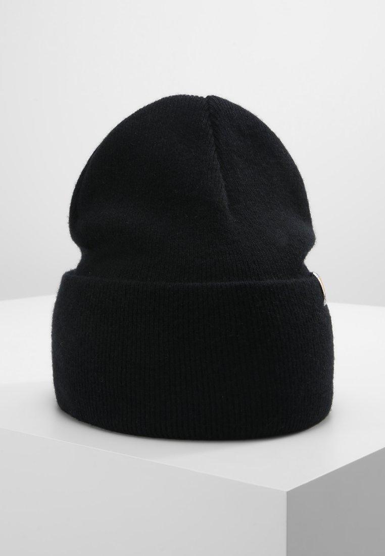 Carhartt WIP - PLAYOFF BEANIE UNISEX - Mössa - black
