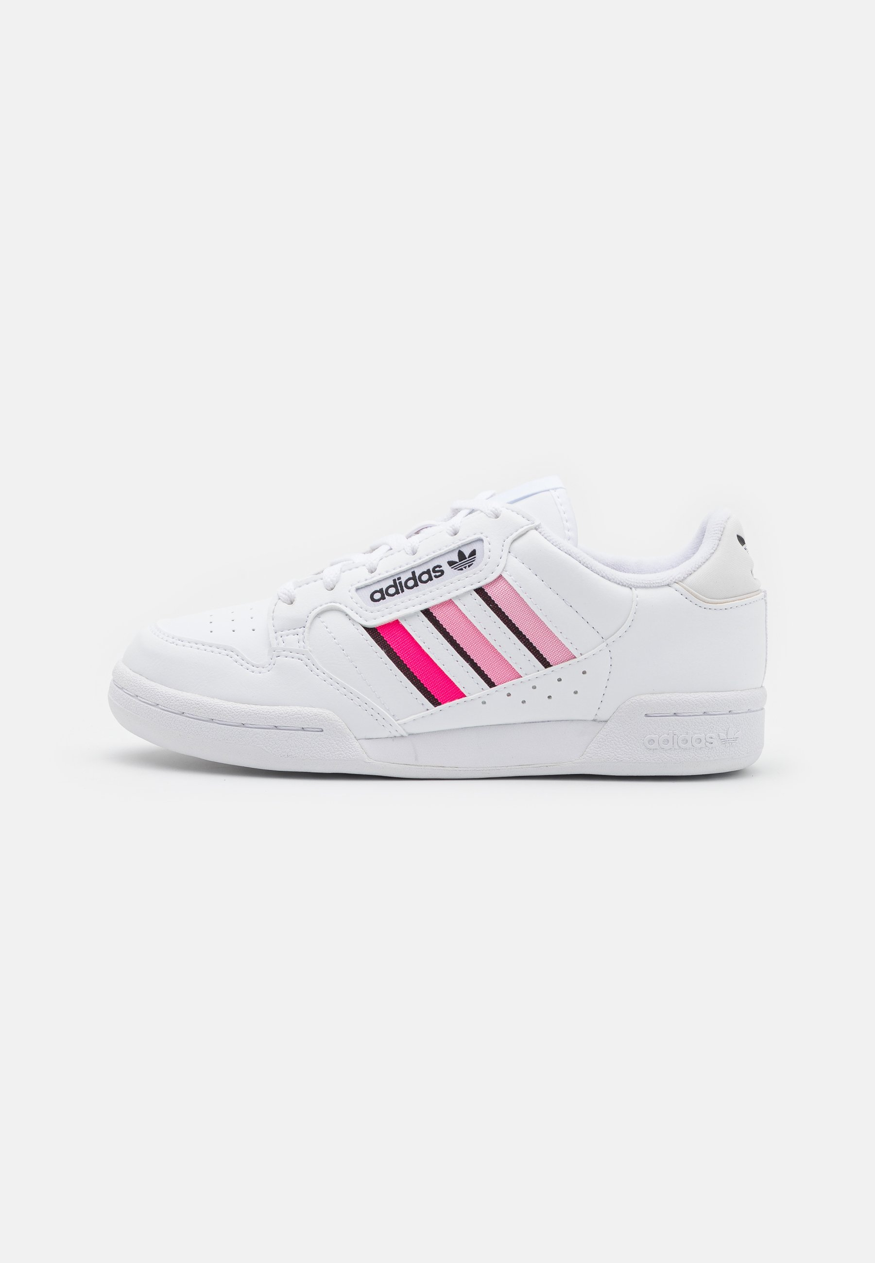Kids CONTINENTAL 80 STRIPES UNISEX - Trainers